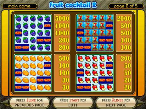 Скачать бесплатно на телефон игровой автомат клубничка.