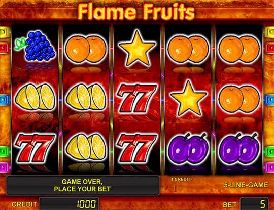 Как выиграть у игровых автоматов? -