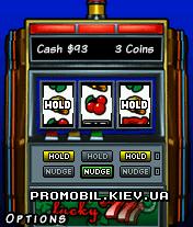 Казино Адмирал Admiral игровые автоматы играть бесплатно.