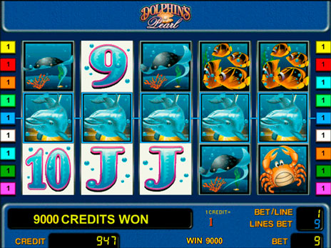 Вулкан казино - играть в игровые автоматы на деньги онлайн.