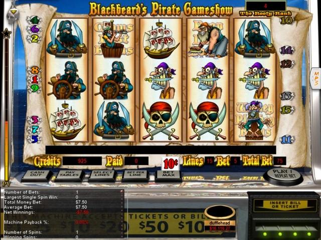 Игровые автоматы на Андроид играть бесплатно онлайн - Кинг Лото