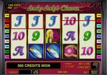 Игровые автоматы 🎰 играть бесплатно без