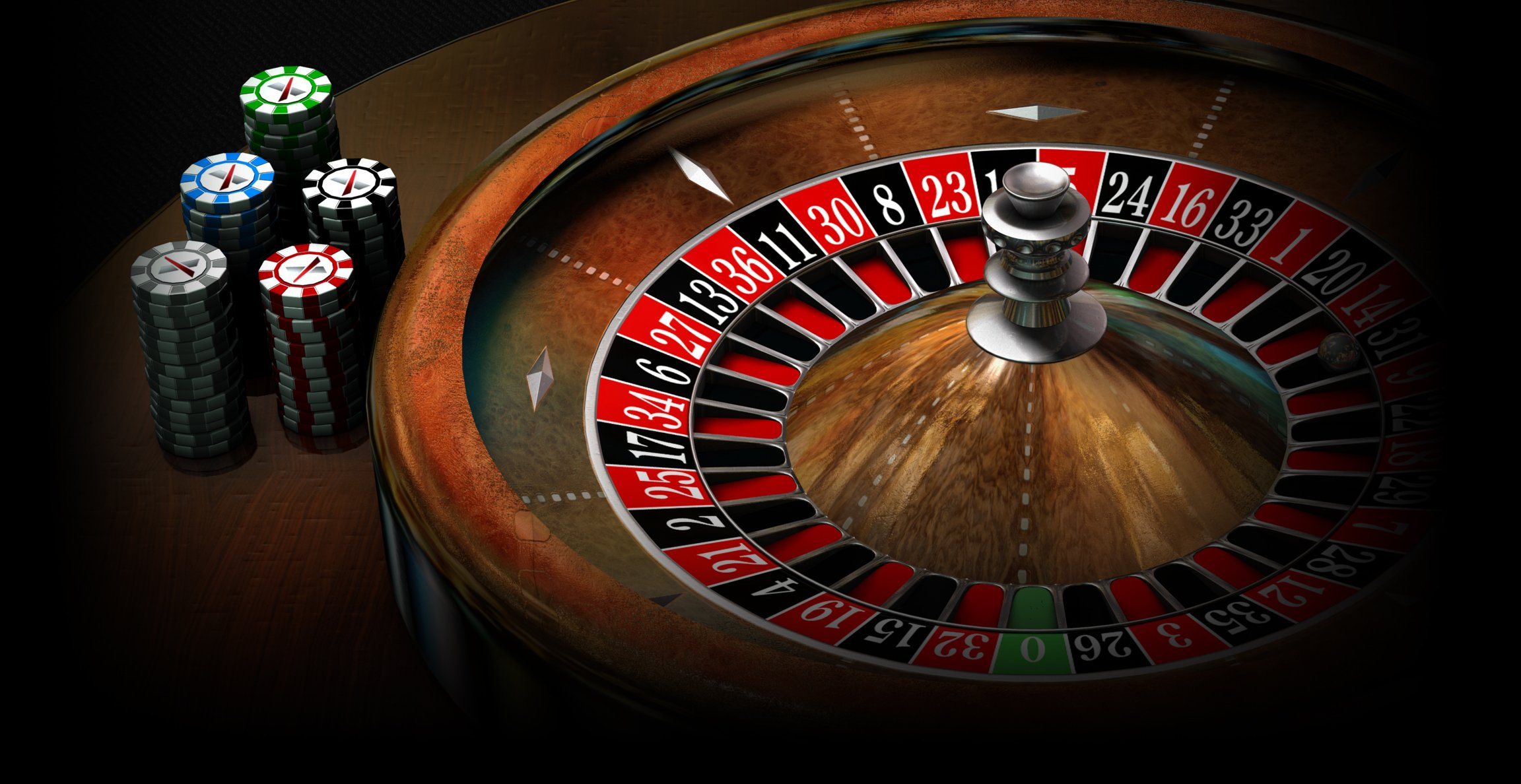 Обзор самых честных казино России, которые платят