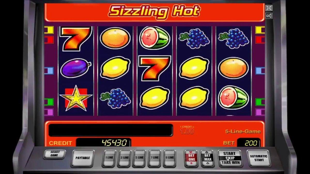 Игровые автоматы Azino777 - играть онлайн и бесплатно