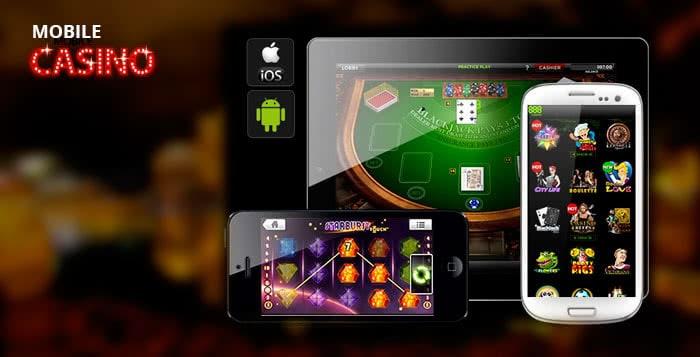 Игровые автоматы гаминатор онлайн бесплатно и на деньги в.