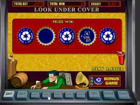 Скачать Crazy Fruits - игровой автомат Помидоры бесплатно без.