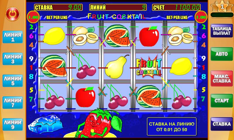Игровые автоматы Aztec Gold Пирамиды играть бесплатно онлайн без.