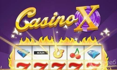 Игровой автомат Book of Ra Книжки играть бесплатно онлайн.