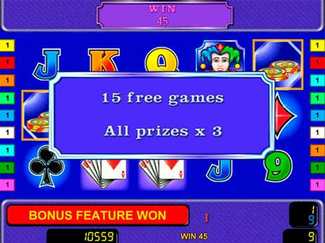 Игровые автоматы Обезьянки играть бесплатно – оцени слот с.