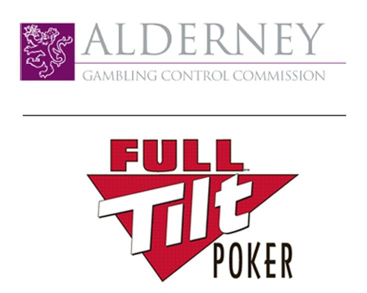 Онлайн казино на реальные деньги 2019, где можно играть без.