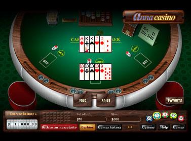 Бонусы Casino eXpert – Проверенные казино онлайн