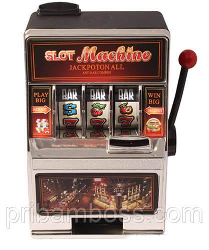 Играть онлайн бесплатно в игровой автомат свинья копилка играть бесплатно