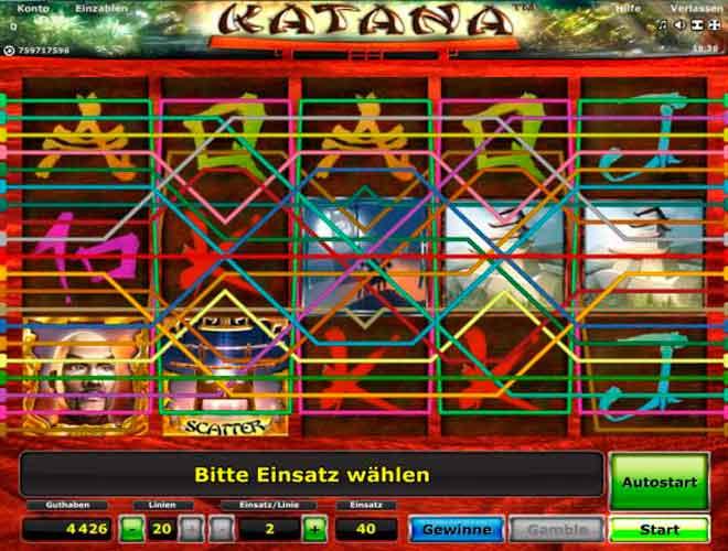 Columbus Игровые автоматы играть онлайн