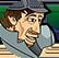 Бесплатные игры онлайн без регистрации, флеш игры - Мини.