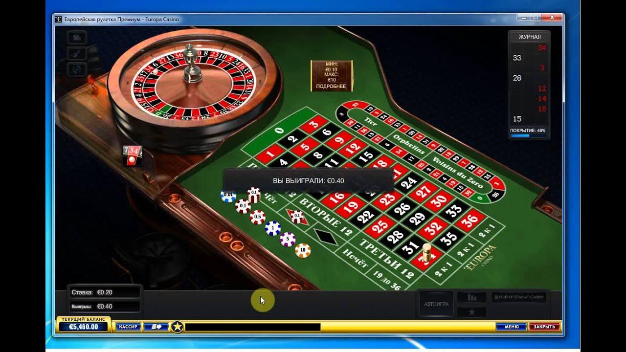 Лучшие Игровые Автоматы - играть в онлайн казино Украины.