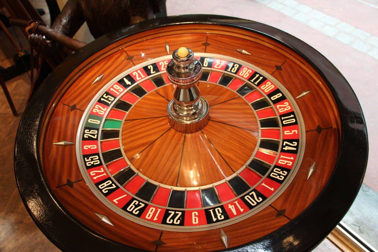 ТОП 10 казино онлайн, честные казино топ самых надёжных.