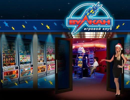 Attila Игровые автоматы играть онлайн