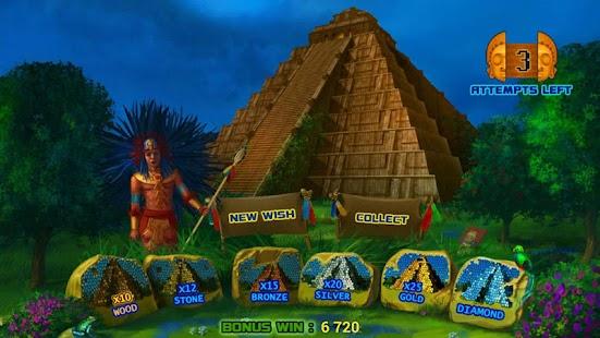 Keks - Игровой автомат Keks - играть онлайн бесплатно без.