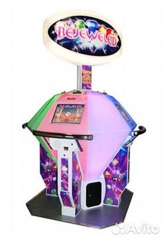 Игровые автоматы онлайн, бесплатно - играть на портале ru.