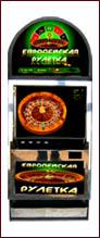 Лучшие бездепозитные бонусы казино — быстрый вывод средств