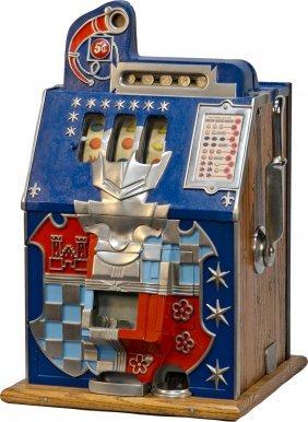 Вулкан игровые автоматы - играть онлайн