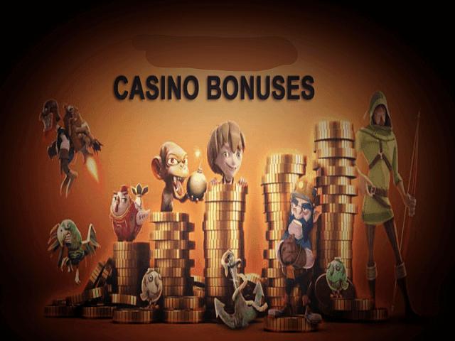 Игровые автоматы играть бесплатно и без регистрации новые игры.