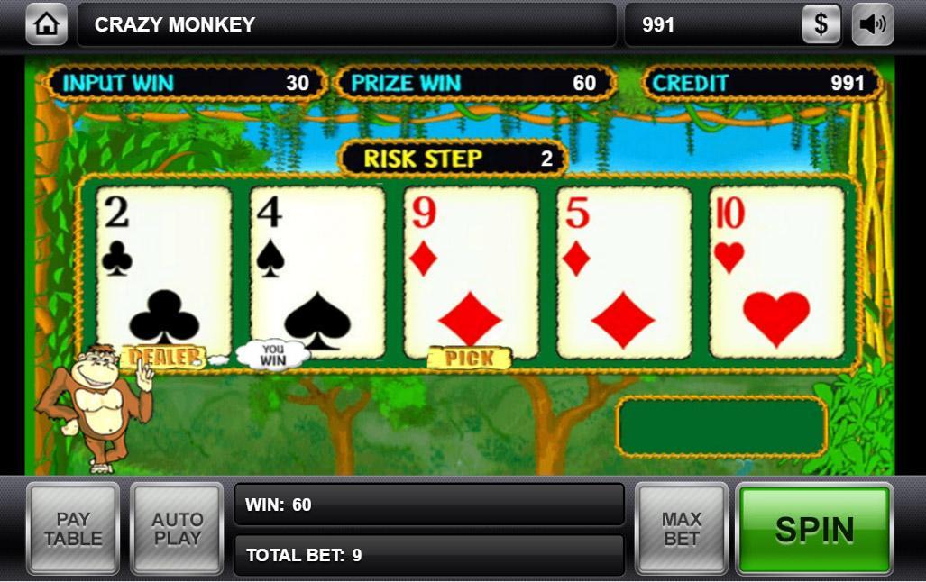 Играть на деньги в аппараты Пробки от казино Вулкан сейчас