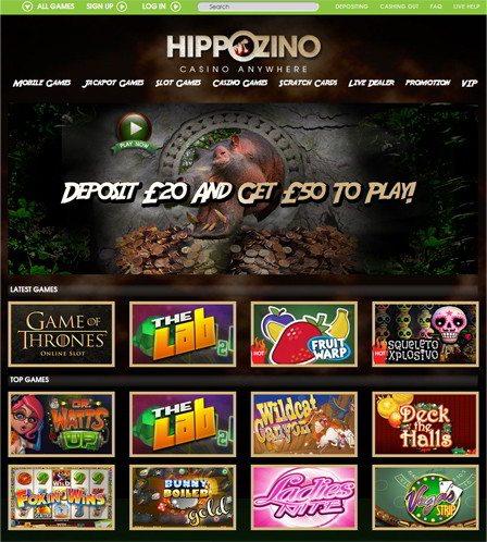 Рулетка на рубли в лучших онлайн казино России