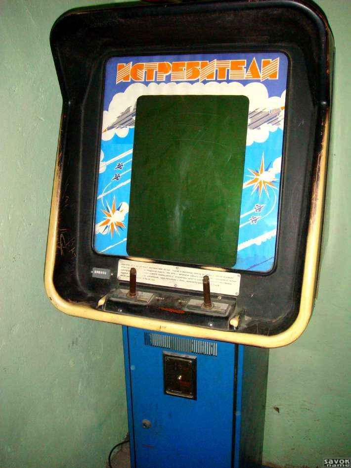 Игровой автомат Клубнички Fruit Cocktail играть бесплатно