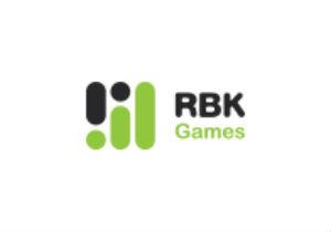 Игровой автомат Гараж — играть бесплатно и без регистрации