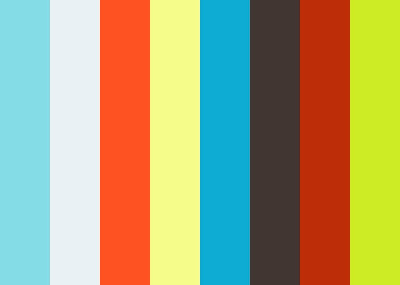 Казино Адмирал 777 – Игра в онлайн автоматы на реальные деньги