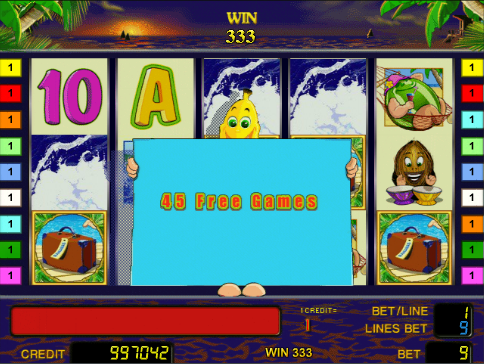 Игровой автомат Dolphin's Pearl Жемчужина Дельфина играть.