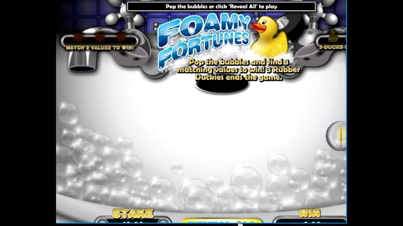 Играть в NITRO CIRCUS в онлайн казино Slot V
