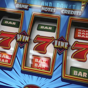 Вулкан Рояль 🎲 Официальный сайт онлайн казино