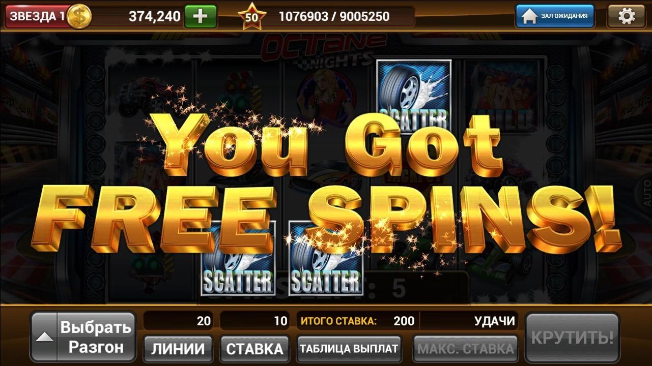 Рейтинг лучших онлайн казино - топ игровых