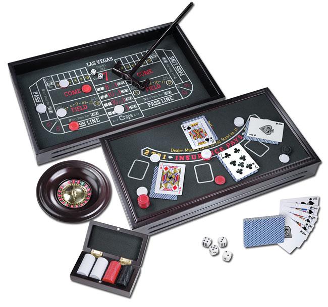 Скачать клиент ПокерСтарс PokerStars через зеркало pokerstars com для.
