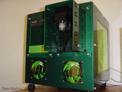 Super Dice онлайн — игровой автомат казино Вулкан 777