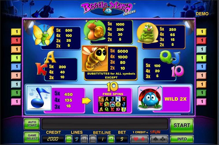 Вулкан 777 Касса онлайн казино