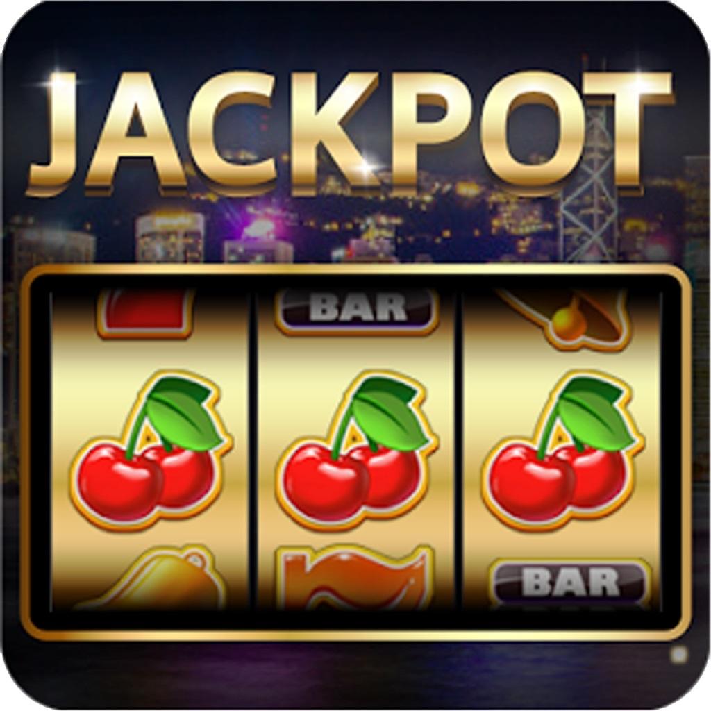Азино 777 - официальный сайт казино с бонусом