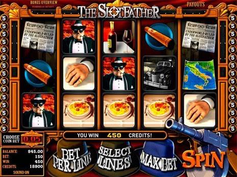Скачать игровые автоматы, слоты и казино на андроид