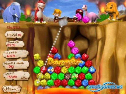 Скачать игры бесплатно игровые автоматы на телефон бесплатно.