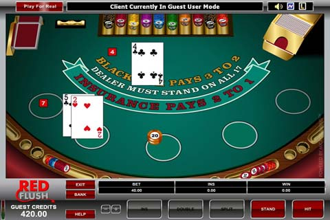 Игровой автомат Братки - играть онлайн бесплатно