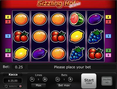 Гаминаторслотс - игровые автоматы GaminatorSlots для лучших.