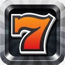 Игровые автоматы скачать программу – Эльдорадо игровые.