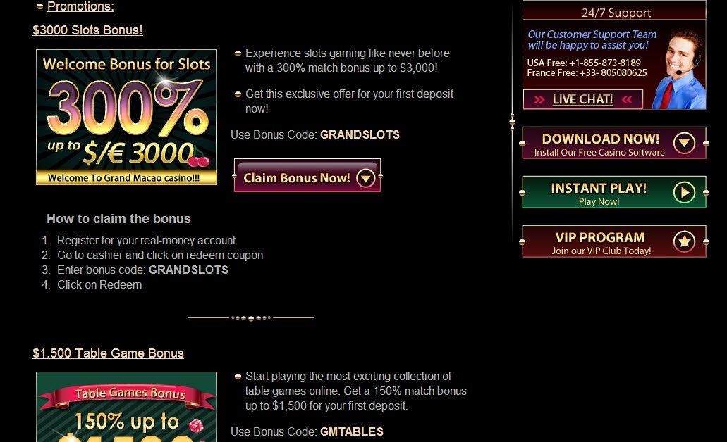 Casino4- Бонус код казино европа