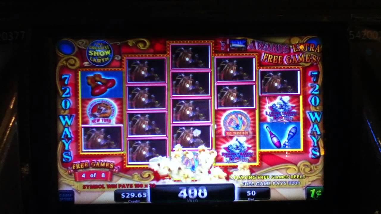 Слот Стрип Бар играть в игровой автомат бесплатно и без.