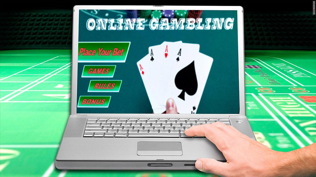 Онлайн казино с быстрым выводом денег. Моментальные.