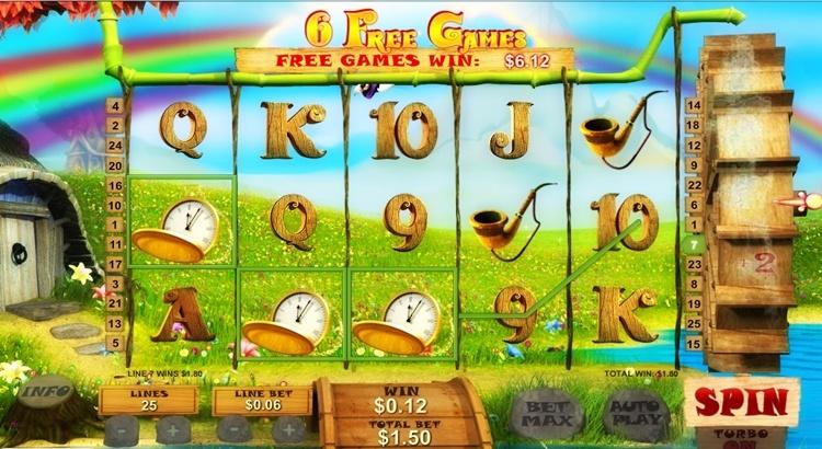 Бонусы онлайн казино на депозит и бездепозитные - Sloto. Top