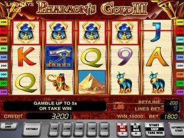 Игровые автоматы онлайн слоты аппараты бесплатно