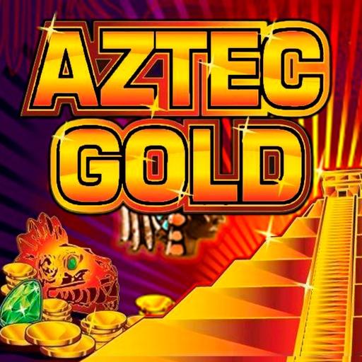 Золото Ацтеков - казино Вулкан Делюкс